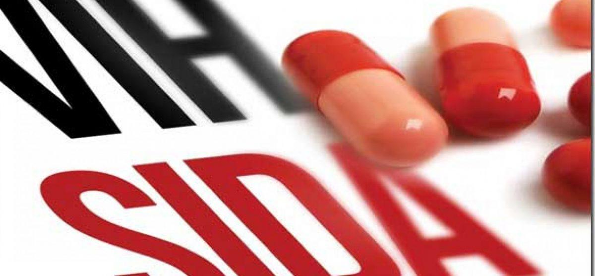 VIH: el asesino invisible que sigue actuando